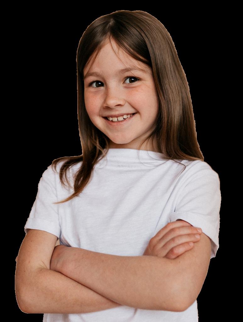 girl-montessori-laurel