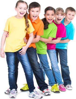 montessori-laurel-escuela