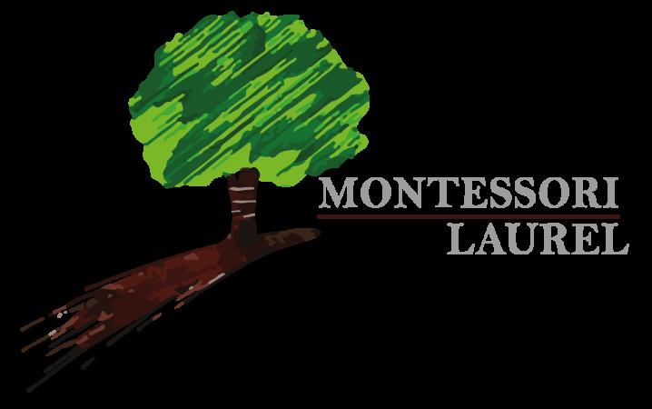 laurel-montessori-logo
